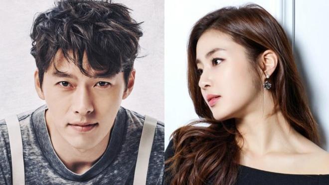 Hyun Bin - tai tu vuong on ao tinh ai voi Song Hye Kyo, Son Ye Jin hinh anh 7 hyun_bin10.jpg