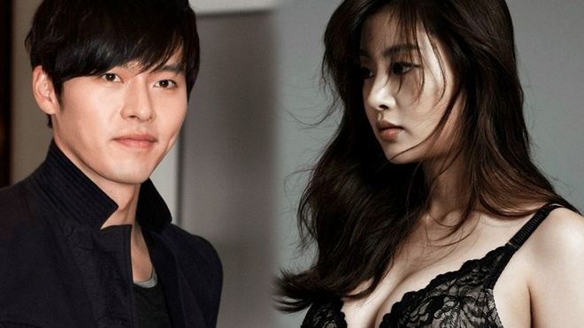 Hyun Bin - tai tu vuong on ao tinh ai voi Song Hye Kyo, Son Ye Jin hinh anh 8 hyun_bin14.jpg