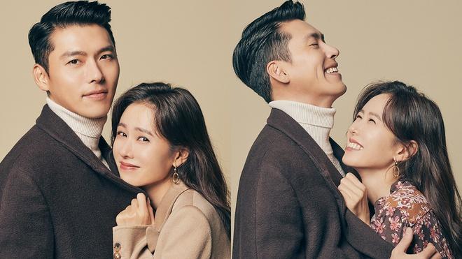 Hyun Bin - tai tu vuong on ao tinh ai voi Song Hye Kyo, Son Ye Jin hinh anh 9 hyun_bin3.jpg