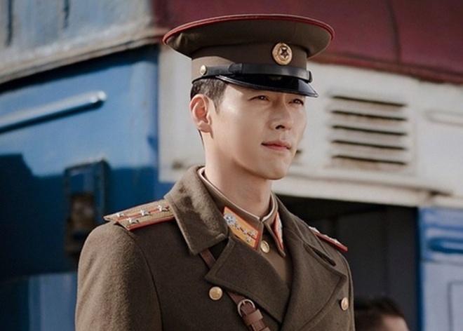 Hyun Bin - tai tu vuong on ao tinh ai voi Song Hye Kyo, Son Ye Jin hinh anh 1 hyun_bin8.jpg