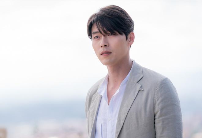 Hyun Bin - tai tu vuong on ao tinh ai voi Song Hye Kyo, Son Ye Jin hinh anh 11 hyun_binna.jpg