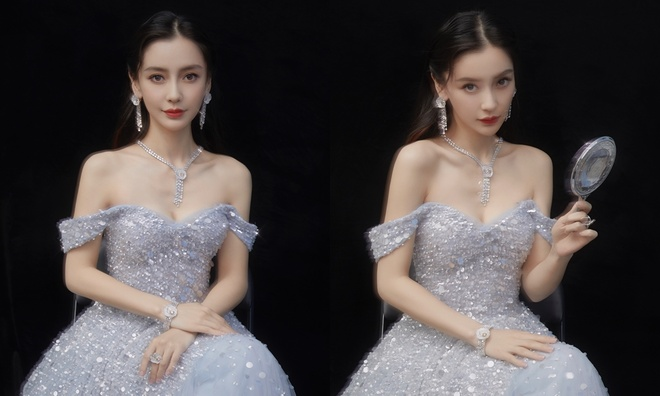 Angelababy anh 6
