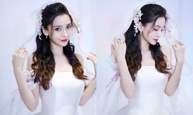 Angelababy anh 2
