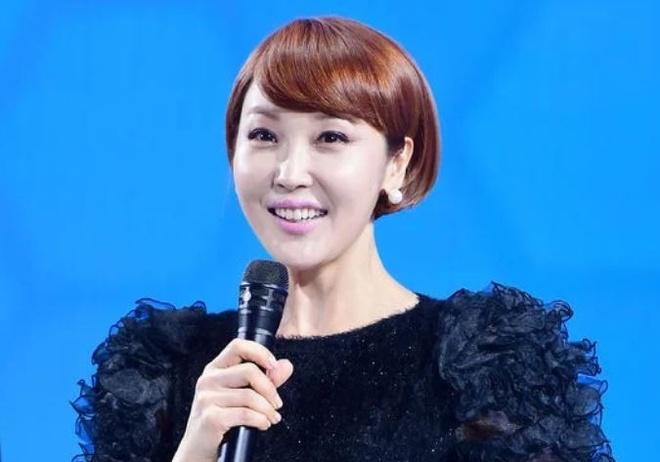 Choi Eun Kyung bi tung tin nhiem virus corona anh 2