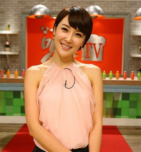 Choi Eun Kyung bi tung tin nhiem virus corona anh 1