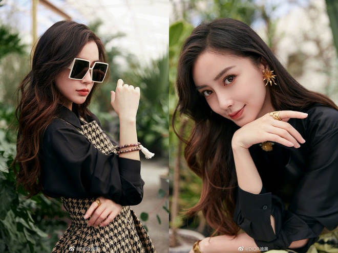 Angelababy anh 10