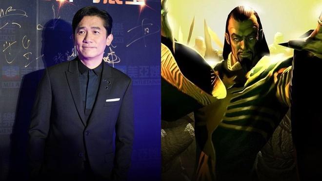 Khan gia Trung Quoc lo lang khi Luong Trieu Vy quay phim o Australia hinh anh 2 luong_trieu_vy1.jpg
