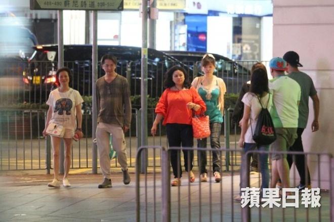 Tai tu Hong Kong song chung voi 3 nguoi tinh hinh anh 2 dang_trieu_loi2.jpg