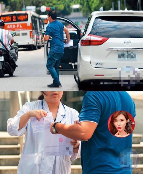 Lam Chi Linh kho co con o tuoi 46 hinh anh 1 linh1vert.jpg