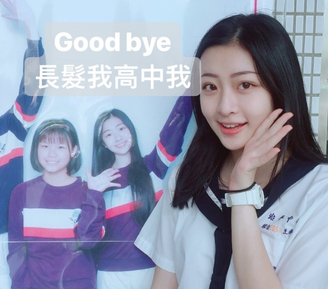 Lisa khen ngoi Vuong Thua Tuyen o Thanh xuan co ban 2 hinh anh 6 vuong_thua_tuyen19.jpg