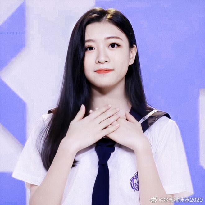 Lisa khen ngoi Vuong Thua Tuyen o Thanh xuan co ban 2 hinh anh 5 vuong_thua_tuyen24.jpg