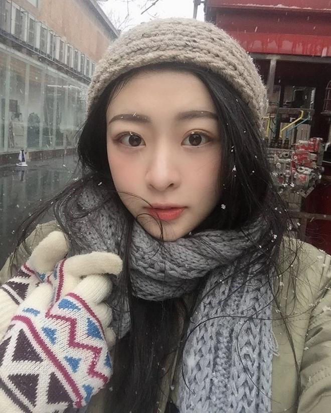 Lisa khen ngoi Vuong Thua Tuyen o Thanh xuan co ban 2 hinh anh 12 vuong_thua_tuyen25.jpg