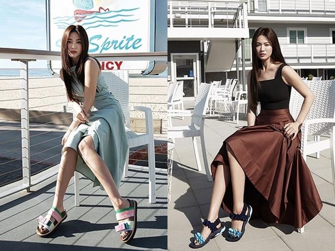 Song Hye Kyo rao ban biet thu gan 7 trieu USD hinh anh 2 song9.jpg