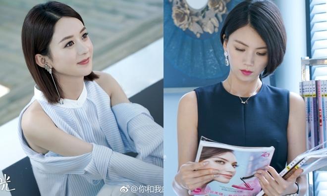 Tao Hi Van chen ep Trieu Le Dinh anh 2