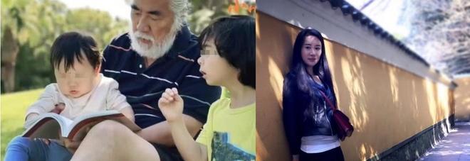 Truong Ky Trung co con anh 1