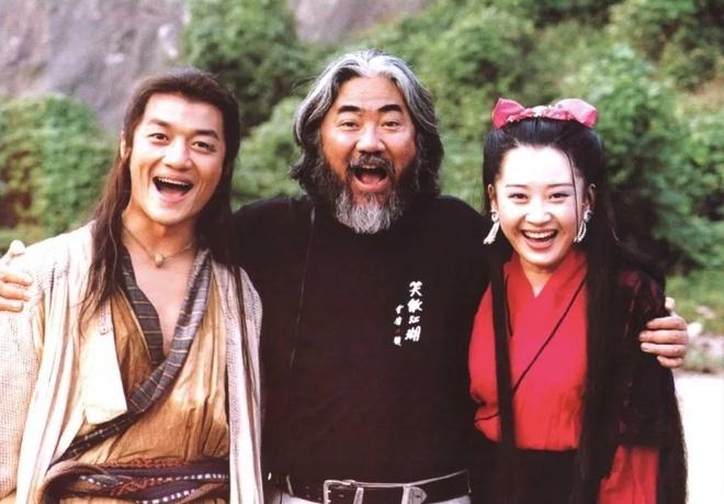 Truong Ky Trung co con anh 3