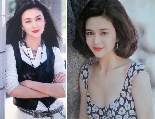 duong tinh cua Quan Chi Lam anh 3