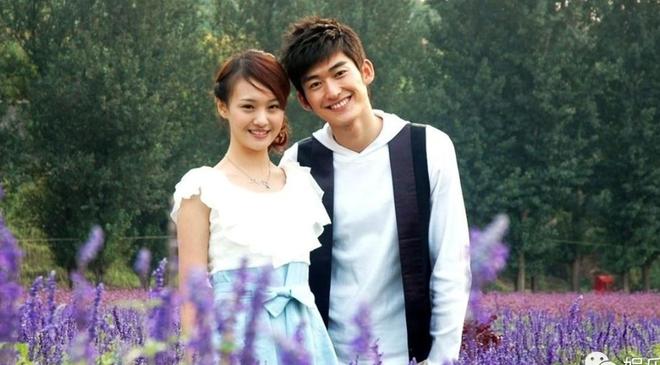 Truong Han Trinh Sang tai hop anh 2