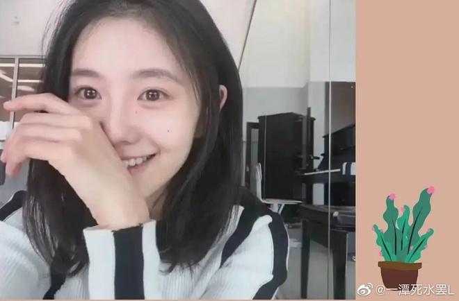 Luu Hao Ton dong phim Truong Nghe Muu anh 6