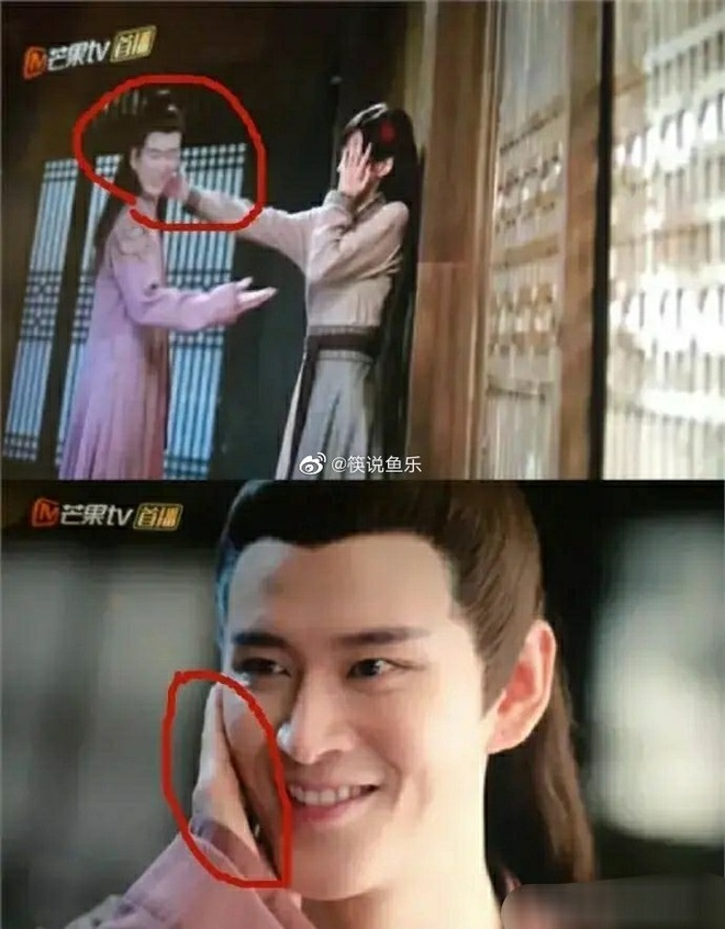 san phim Luu Ly anh 7