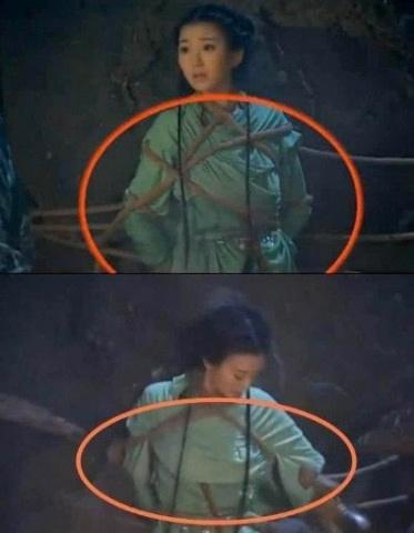 san phim Luu Ly anh 12