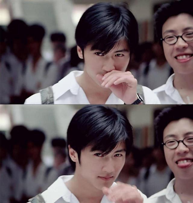 Ta Dinh Phong nam 18 tuoi anh 9