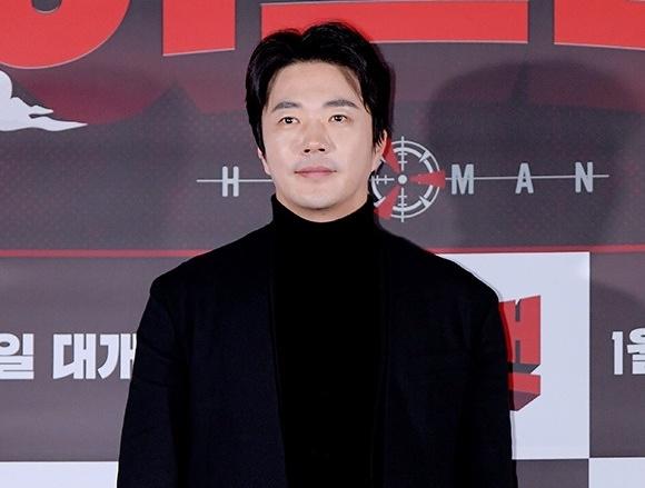 Kwon Sang Woo danh bac anh 1