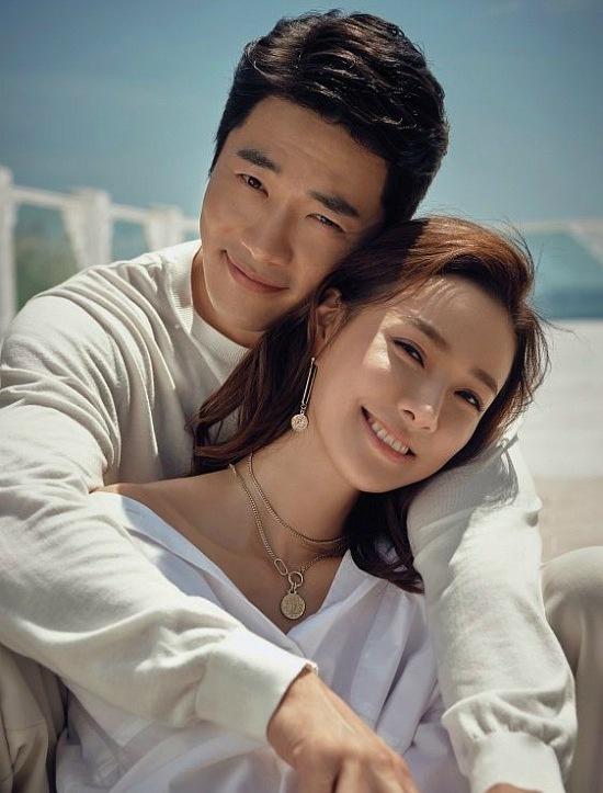 Kwon Sang Woo danh bac anh 2