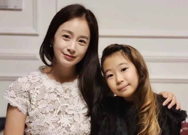 Kim Tae Hee Bi Rain anh 1