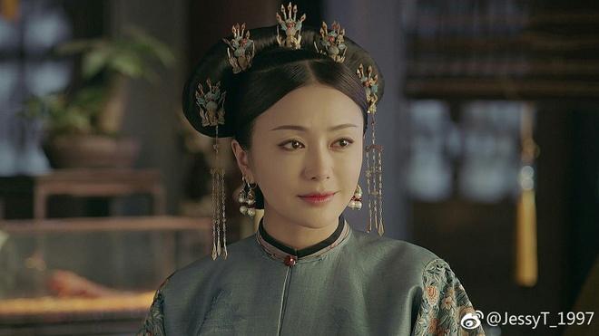 Chan Hoan truyen anh 8