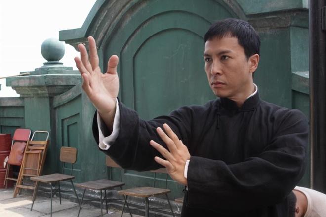 Chan Tu Dan Diep Van anh 5