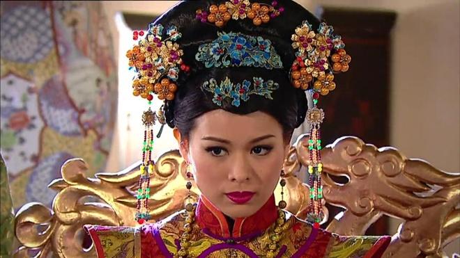 Chan Hoan truyen anh 10