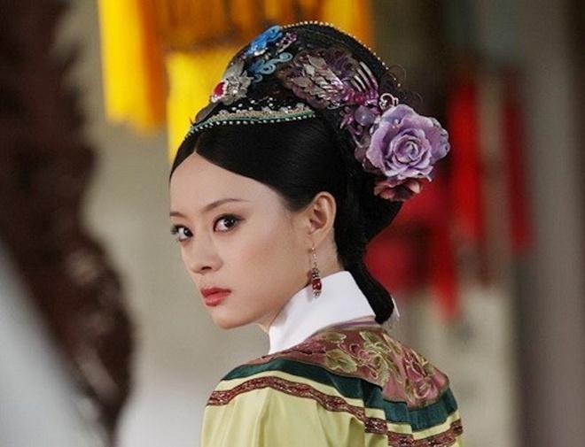 Chan Hoan truyen anh 3