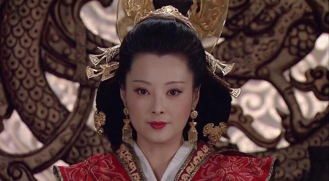 Chan Hoan truyen anh 11