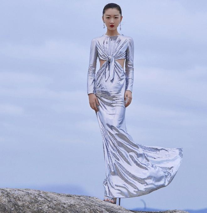 Chau Dong Vu Anh hau Tam Kim anh 2