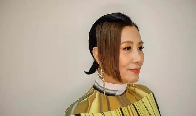 'Chi dai' TVB chuong mac sac so, diem dua o tuoi 72 hinh anh 10