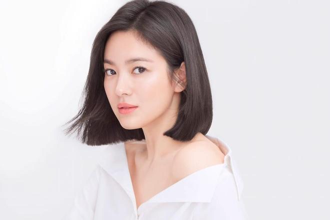 Song Hye Kyo  ly hon anh 7