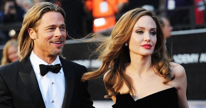 Nghiện rượu khiến tài tử Hollywood bị vợ và bạn gái chia tay