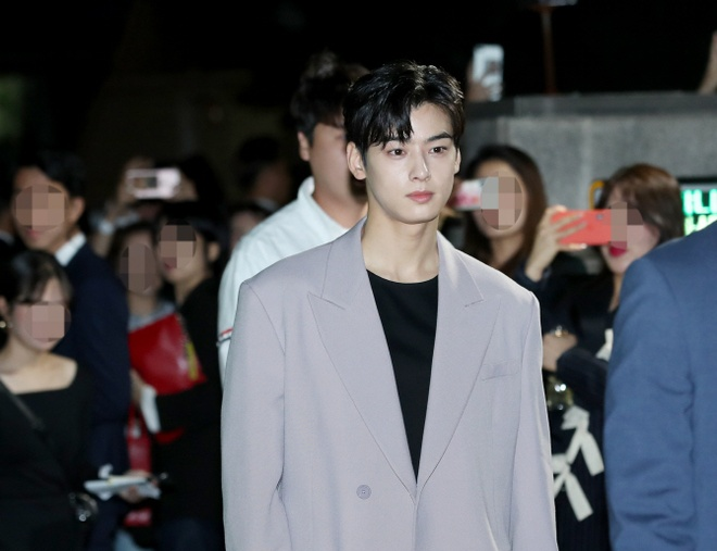 Hinh anh Shin Min Ah anh 6