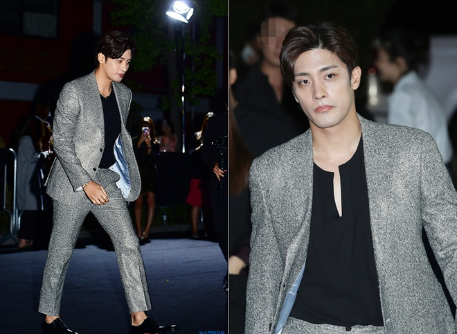 Hinh anh Shin Min Ah anh 7