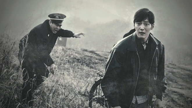 Memories of Murder anh 7