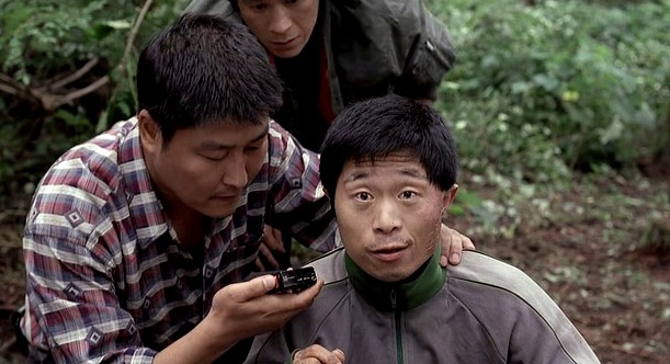 Memories of Murder anh 3