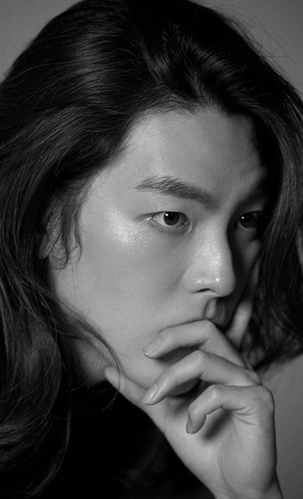Kim Woo Bin toc dai lang tu sau 2 nam dieu tri ung thu hinh anh 2 98981753.1.jpg