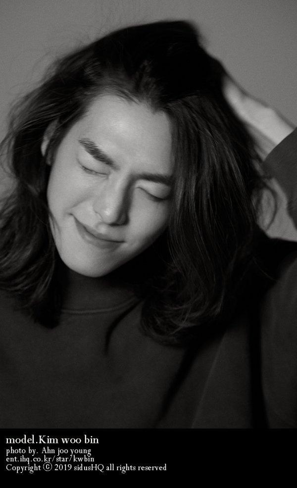 Kim Woo Bin toc dai lang tu sau 2 nam dieu tri ung thu hinh anh 3 98981757.1.jpg