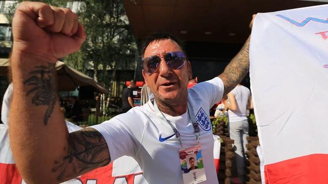 'Croatia se thang Anh 2-0' hinh anh