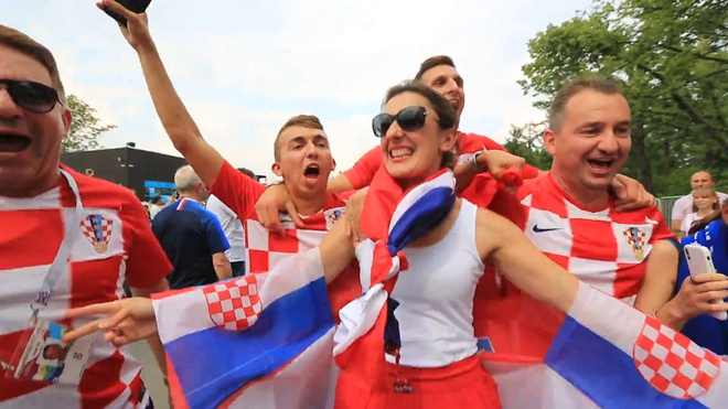 CDV Croatia: 'Vao chung ket, chung toi da thang roi' hinh anh