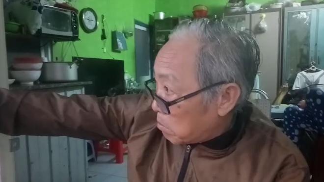 Nguoi dan TP Vung Tau: 'Bao manh nhung khong bang nam 2006' hinh anh