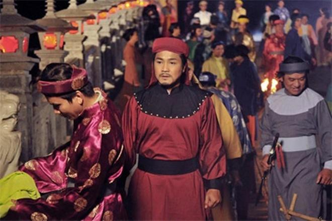 Vua Quang Trung dan quan chay bo tu Hue ra Thang Long the nao? hinh anh