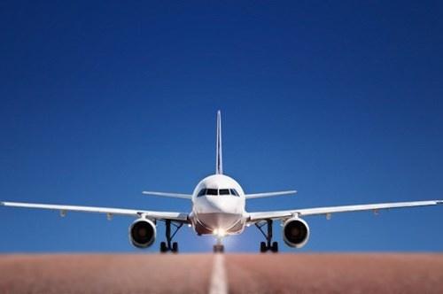 Bac kien nghi xin phep kinh doanh cua Vietstar Airlines hinh anh