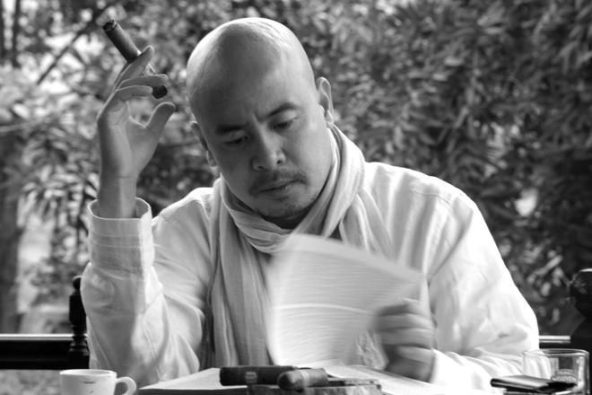 Ong chu Trung Nguyen bi tuoc quyen dieu hanh ca phe hoa tan hinh anh 1